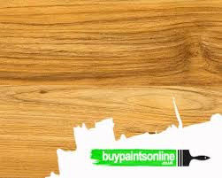 Antique Pine Sadolin Classic Wood Protection Buy Paints Online