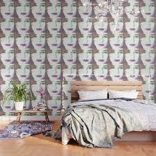 tori amos word portrait wallpaper by