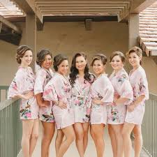 bridesmaid gifts robes s on wanelo