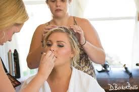 makeup by tiffany d saubhaya makeup