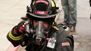5 amazing tools every firefighter must