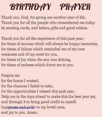 inspirational birthday quotes for self