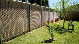 Why You Need To Install A Privacy Fence All American Fence Erectors