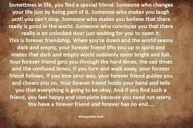 best friends quotes and emotional friends quotes friends