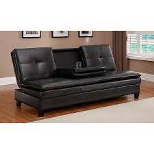 jaclyn smith brown dylan faux leather