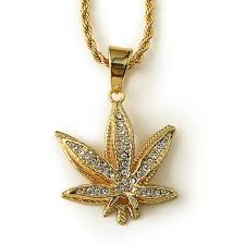 18k real gold plated