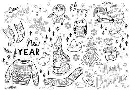 Kerstdiner Met Kinderen 17 X Kindvriendelijke Kersttafel Ideetjes