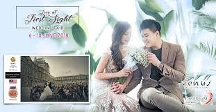 news events venus bridal selection