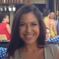 Claudia Johnson - Marketing Manager - Karma Bella Medical Aesthetics    LinkedIn
