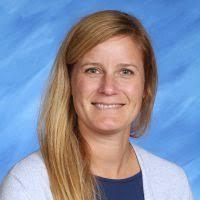 Abby Wright – Big Sky School District