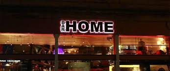 best bars in glasgow s merchant city 2017