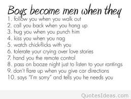 ex boyfriends quotes sayings on pics