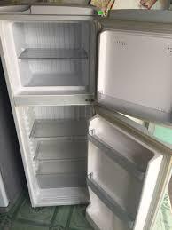 Tủ Lạnh Cũ SANYO 140L Ngoại Hình Mới 95% – Điện Máy Minh Thành Phát