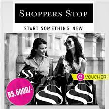 send pers stop gift vouchers to