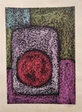 Yitzhak Adi Artwork for Sale | Yitzhak Adi Art Value Price Guide
