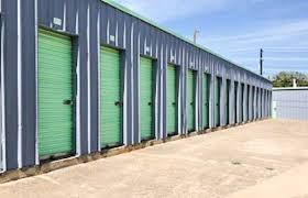 Image result for storage units