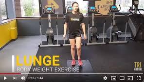 workout gurus apps to follow