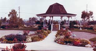 history roger s gardens