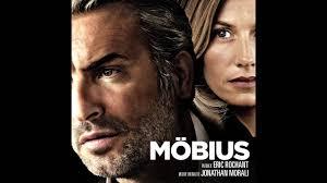 Jonathan Morali - Möbius - YouTube