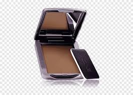 face powder oriflame cosmetics make up