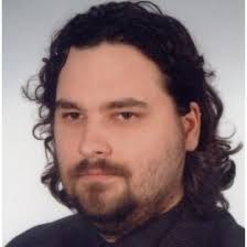 Adam Czech - Internal Logistics Manager, Poland Tokai Okaya Manufacturing  Sp. z o.o. - GoldenLine.pl