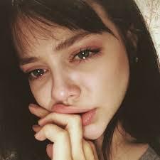 بنات حزينات صور بنات تبكى بملامح حزينه جدا صور جميلة