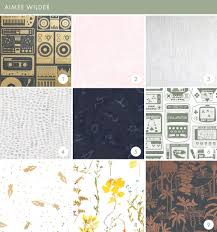 44 of our favorite wallpaper resources