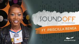 Keep working on your craft forever...never get comfortable."
