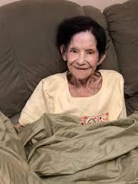 Addie Mae Robinson Obituary - Visitation & Funeral Information