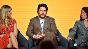 Adam Pally Tells All About The Day He Punched Baby Yoda