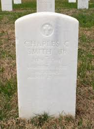 Charles Compton Smith, Jr (1923-1944) - Find A Grave Memorial