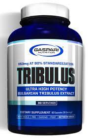 gaspari nutrition tribulus a1supplements