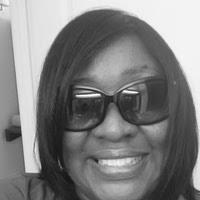 Tammie Graham | A.T. Still University - Academia.edu