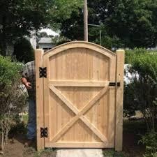 Cedar Fencing Avo Fence Supply
