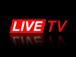 live sport tv®®® sporting braga vs rangers live sporting braga vs