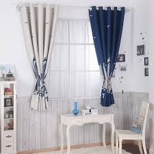 9 Modern And Marvelous Short Curtain Designs Styles At Life