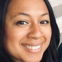 Selena Green - Virtual Assistant - Allegiance Business Services Ltd    LinkedIn