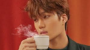 kim jongin kai exo k pop idol quotes lyrics