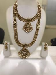south antique jewelry manufacturer in
