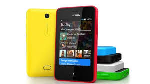 nokia apps free s and