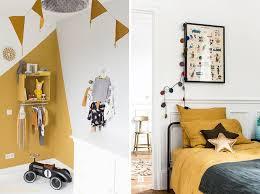14 beautiful gray and yellow nurseries
