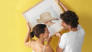 how to frame photos framing pictures