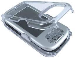 Qtek s100 / Xda Mini/HTC Magician ...