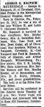 Clipping from The Cumberland News - Newspapers.com