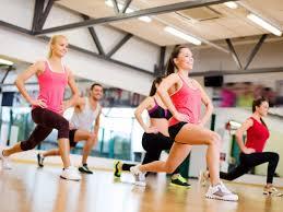 2 year membership to 24 hour fitness