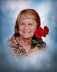 Obituary for Linda Smith Beck