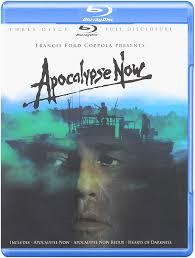 Amazon.com: Apocalypse Now (Apocalypse Now / Apocalypse Now Redux ...