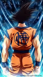 45 hd dragon ball super wallpapers for