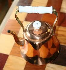 tea kettle teapot water kettle 2 quart