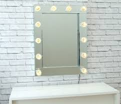 wall mirror bedroom bathroom decor